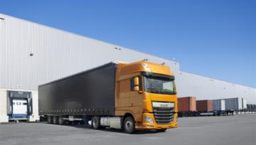 Consegna transfrontaliera di pacchi: operativo dal 22 maggio il nuovo Regolamento Comunitario