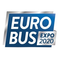 EXPO_IMG_small