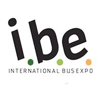 IBE_IMG_small