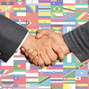 collaboratori esteri