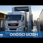 Omega Wash